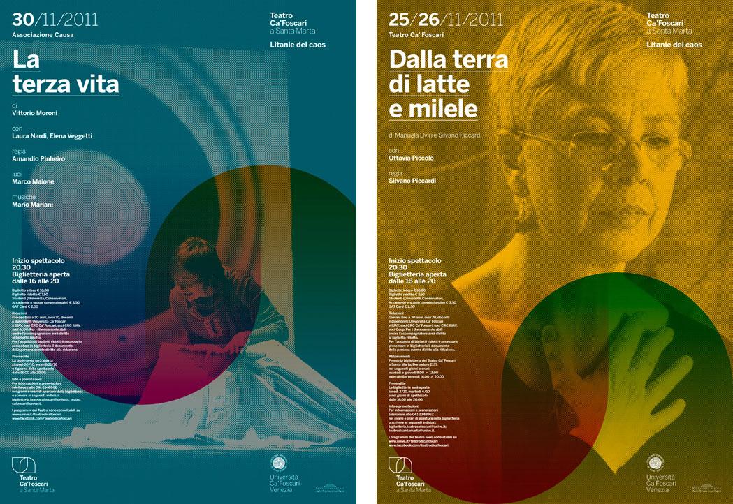 Teatro-di-Ca-Foscari20112012-Season-007