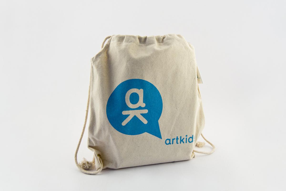 Artkids-001