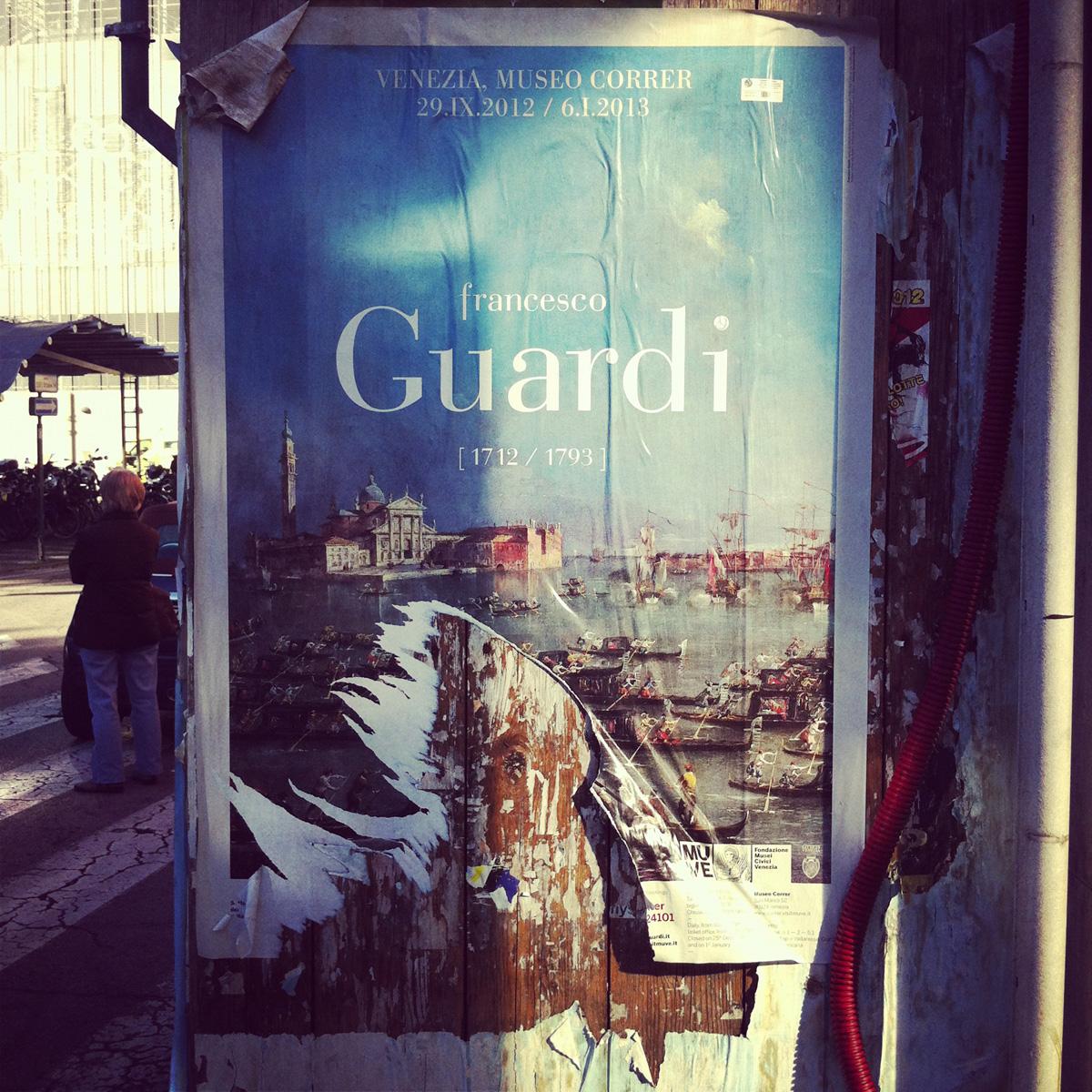 Francesco-Guardi-007