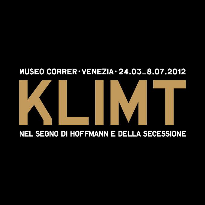 KlimtNel-segno-di-Hoffmanne-della-Secessione-001