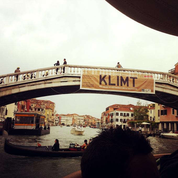 KlimtNel-segno-di-Hoffmanne-della-Secessione-002