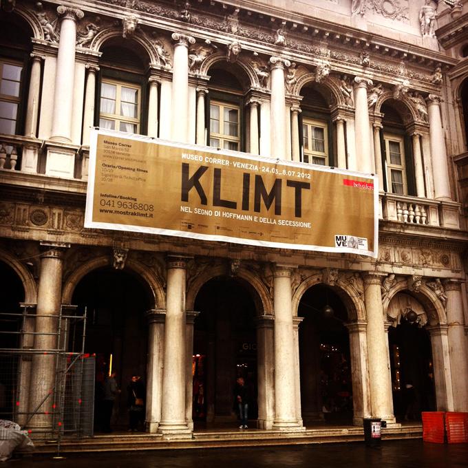 KlimtNel-segno-di-Hoffmanne-della-Secessione-003