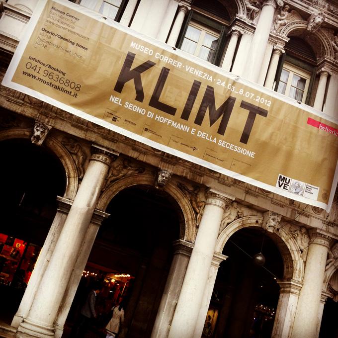 KlimtNel-segno-di-Hoffmanne-della-Secessione-004
