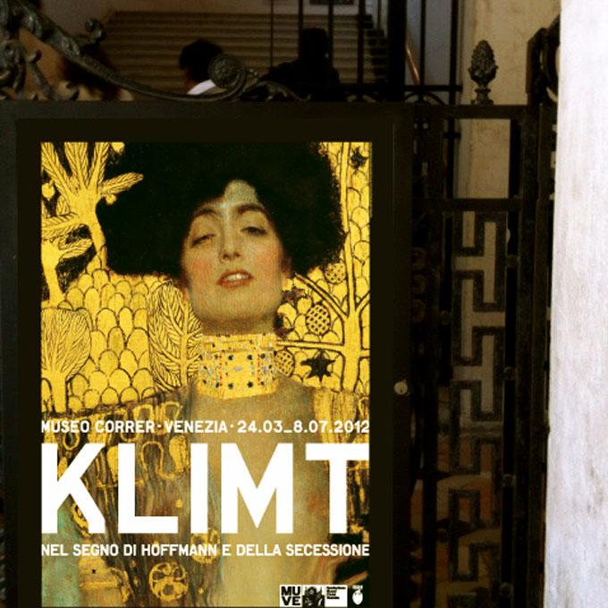 KlimtNel-segno-di-Hoffmanne-della-Secessione-005