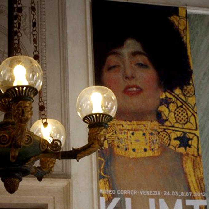 KlimtNel-segno-di-Hoffmanne-della-Secessione-006