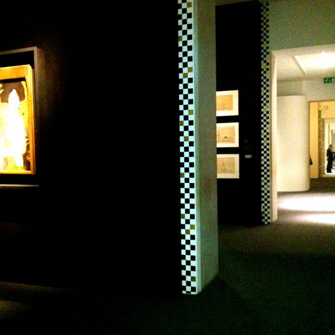 KlimtNel-segno-di-Hoffmanne-della-Secessione-008