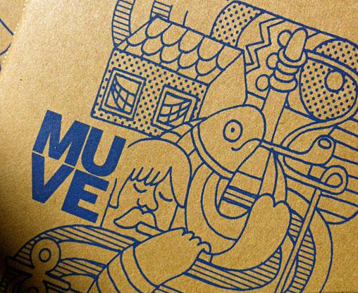 MUVE5x1000-Campaign