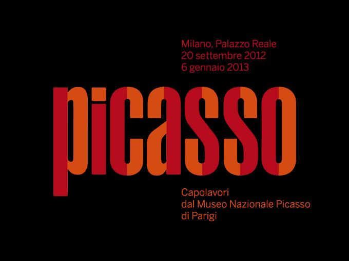 PicassoCapolavori-dal-MuseoNazionale-Picasso-di-Parigi-002