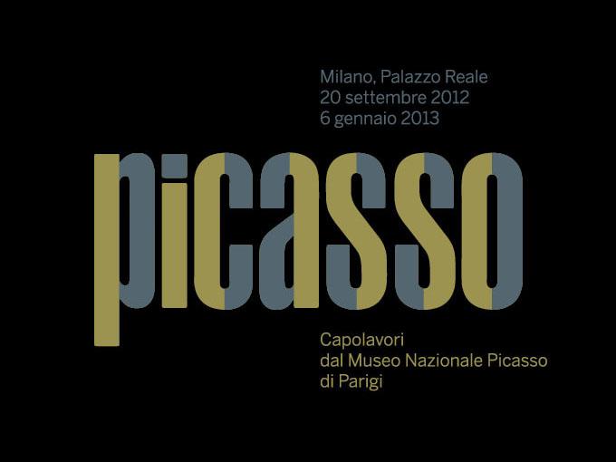 PicassoCapolavori-dal-MuseoNazionale-Picasso-di-Parigi-003