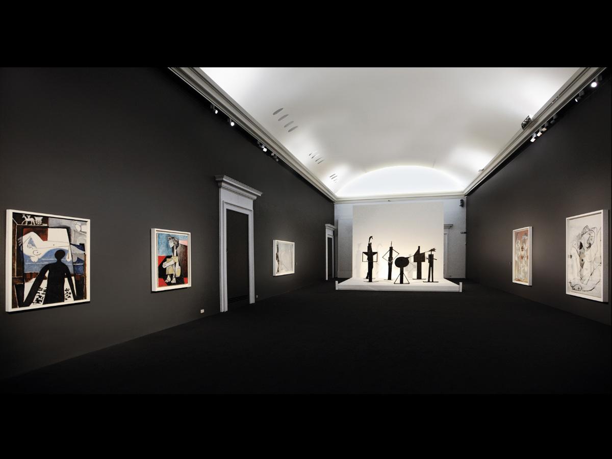 PicassoCapolavori-dal-MuseoNazionale-Picasso-di-Parigi-009