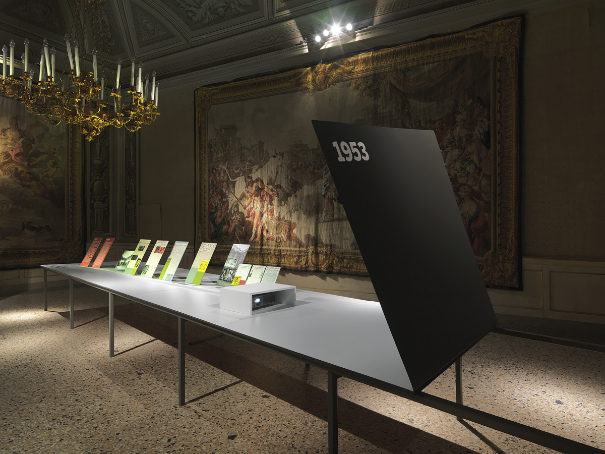 PicassoCapolavori-dal-MuseoNazionale-Picasso-di-Parigi-010