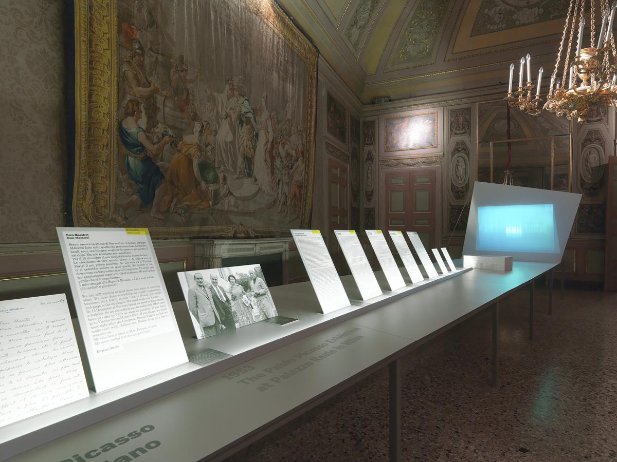 PicassoCapolavori-dal-MuseoNazionale-Picasso-di-Parigi-011