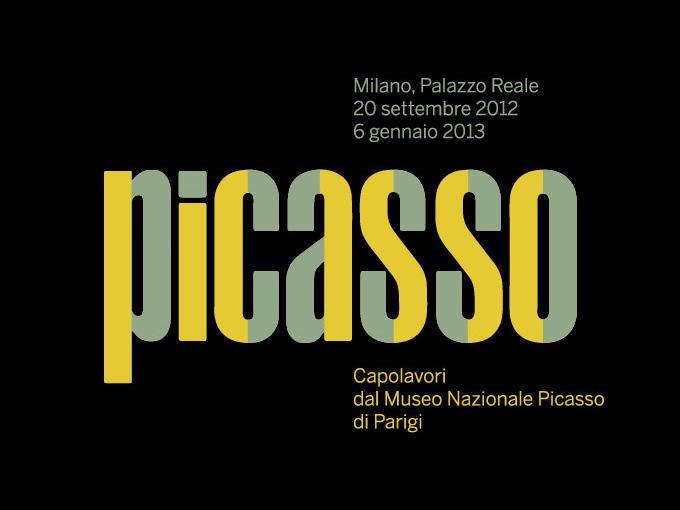 PicassoCapolavori-dal-MuseoNazionale-Picasso-di-Parigi