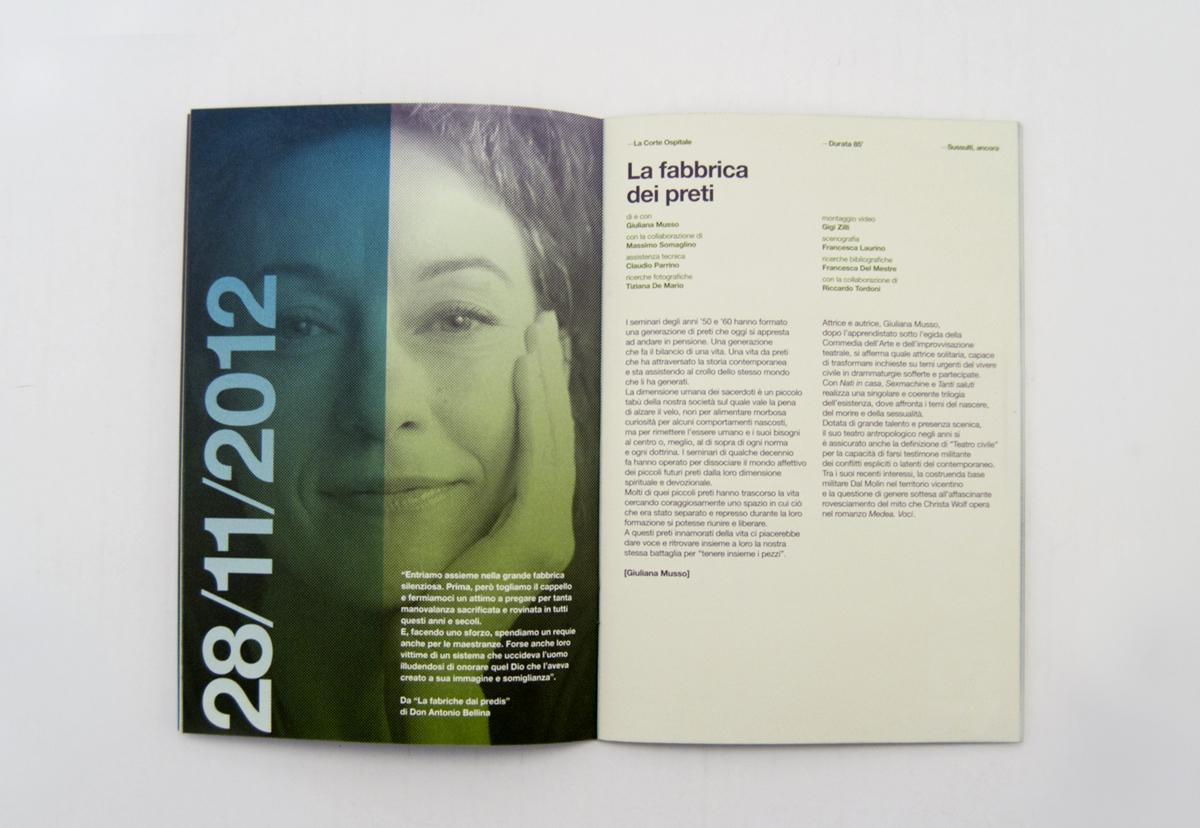 Teatro-di-Ca-Foscari20122013-Season-003