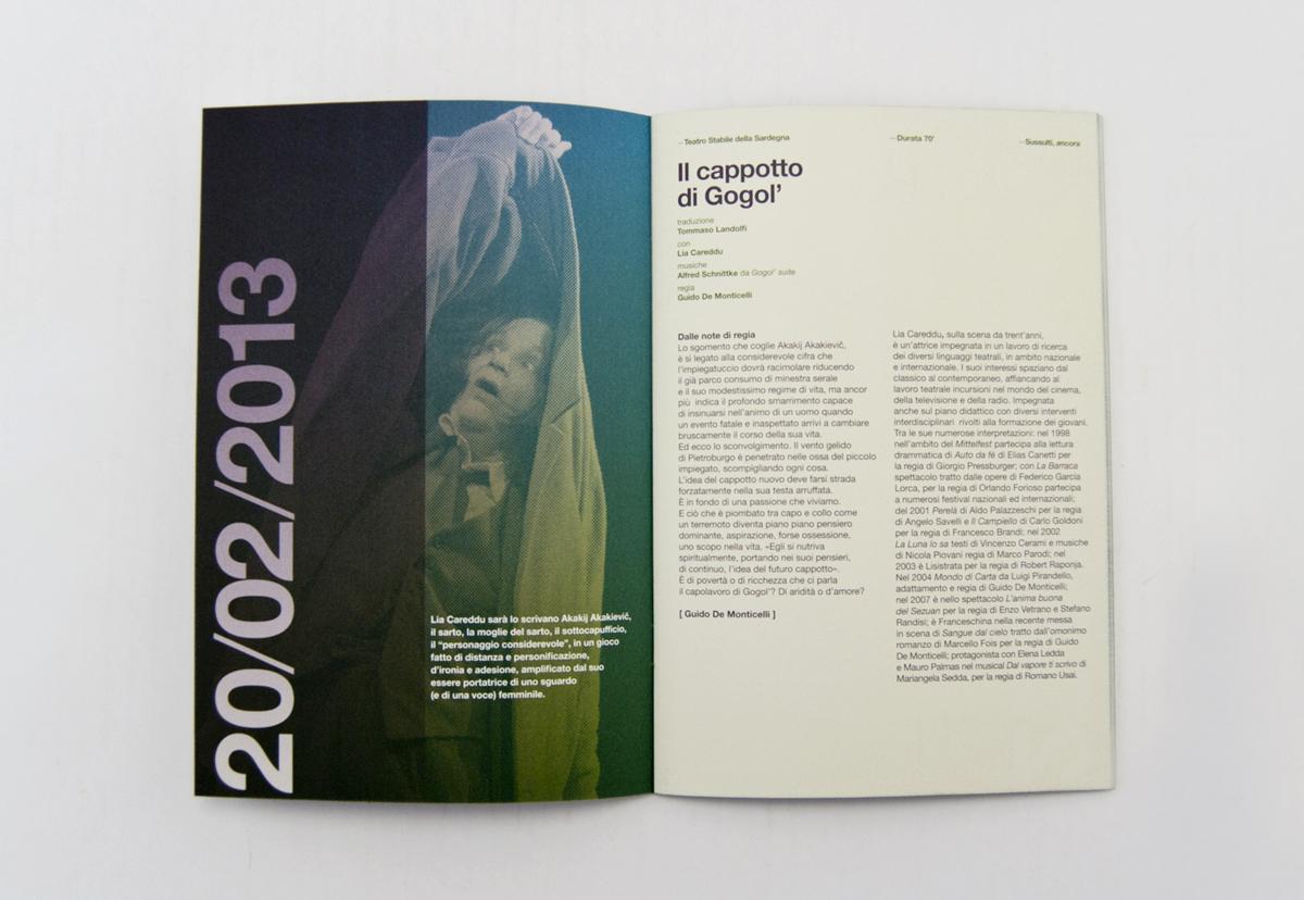 Teatro-di-Ca-Foscari20122013-Season-004