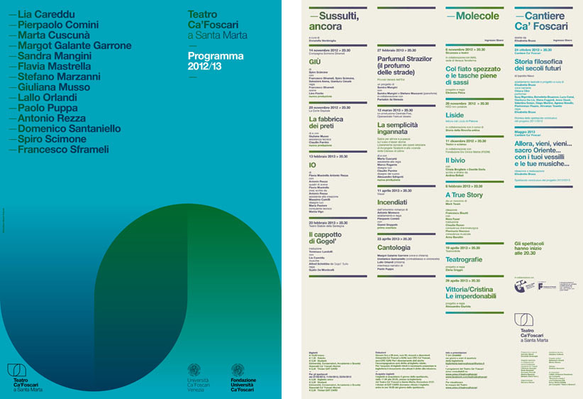Teatro-di-Ca-Foscari20122013-Season-005