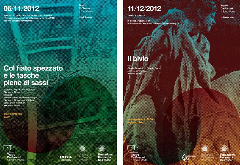 Teatro-di-Ca-Foscari20122013-Season-006