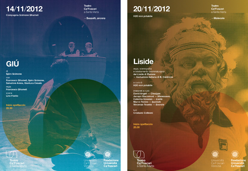 Teatro-di-Ca-Foscari20122013-Season-007