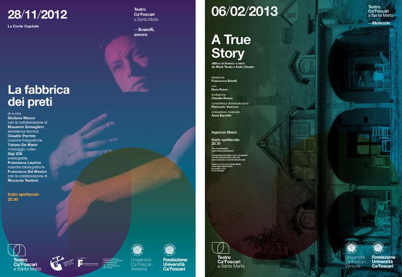 Teatro-di-Ca-Foscari20122013-Season-008