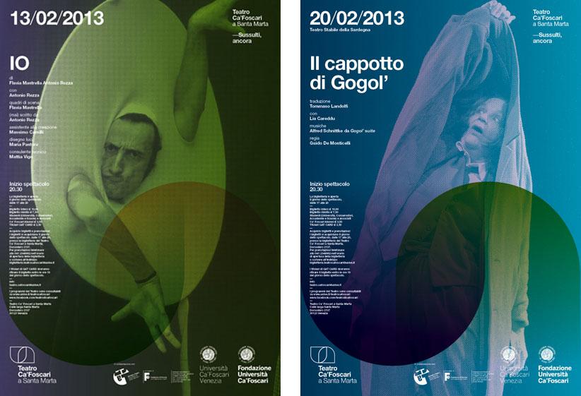 Teatro-di-Ca-Foscari20122013-Season-009