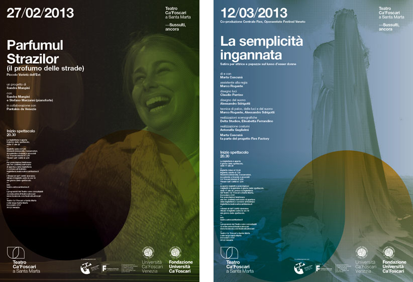 Teatro-di-Ca-Foscari20122013-Season-010