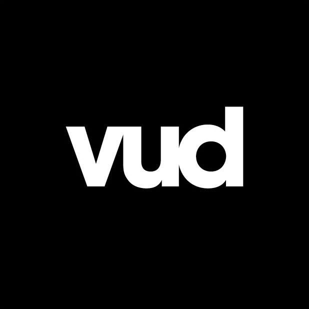 Vud-001