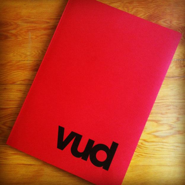 Vud-003