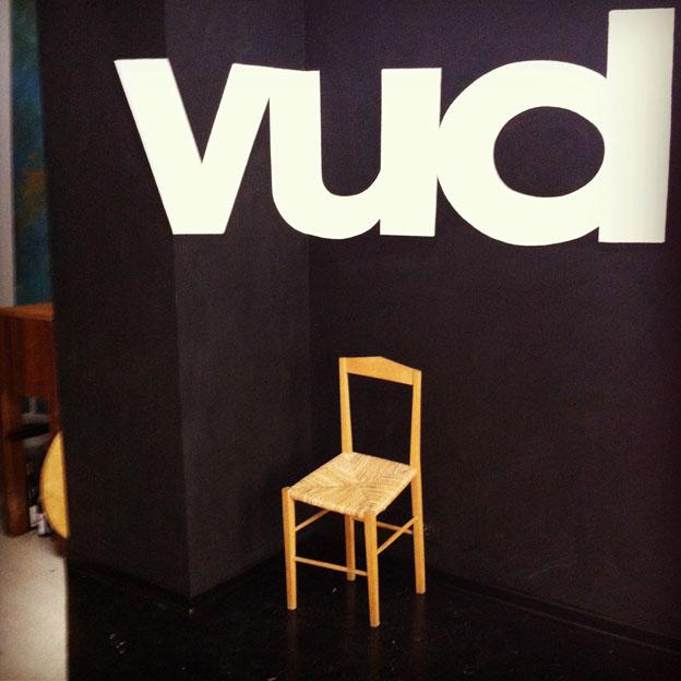 Vud-005
