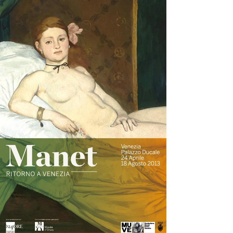 ManetRitorno-a-Venezia-001