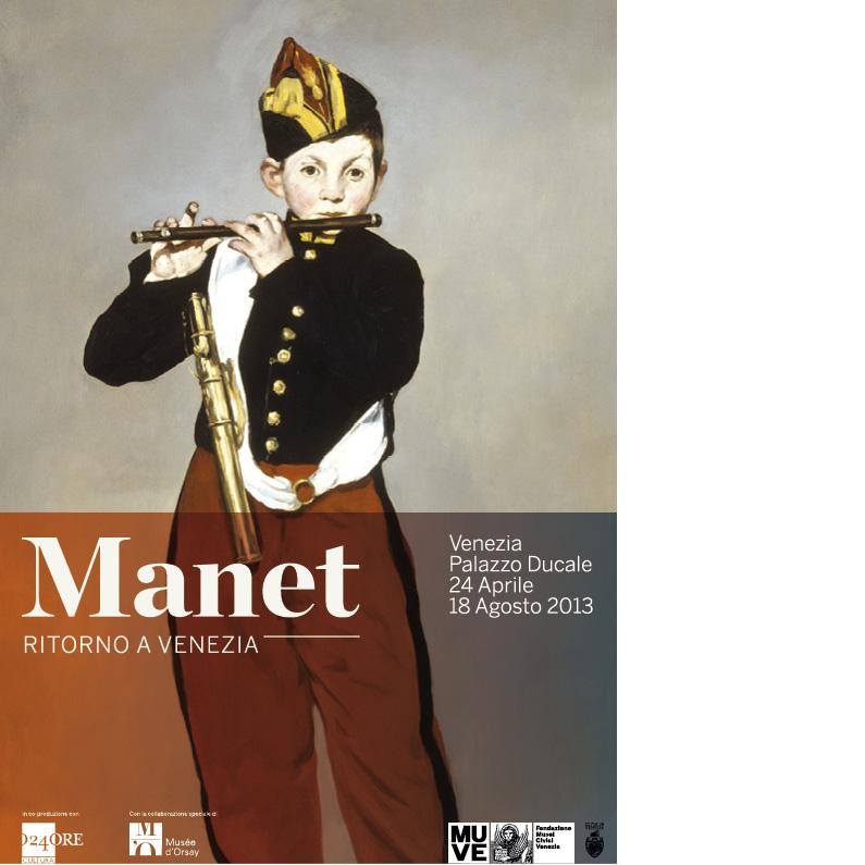 ManetRitorno-a-Venezia-002