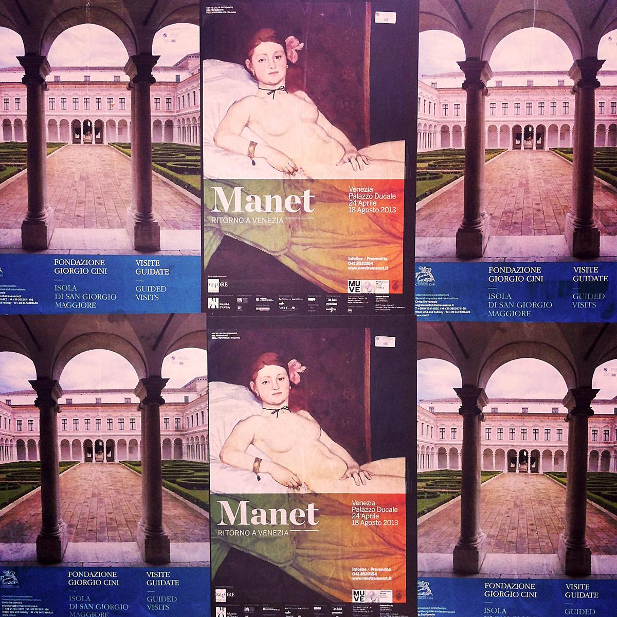 ManetRitorno-a-Venezia-003