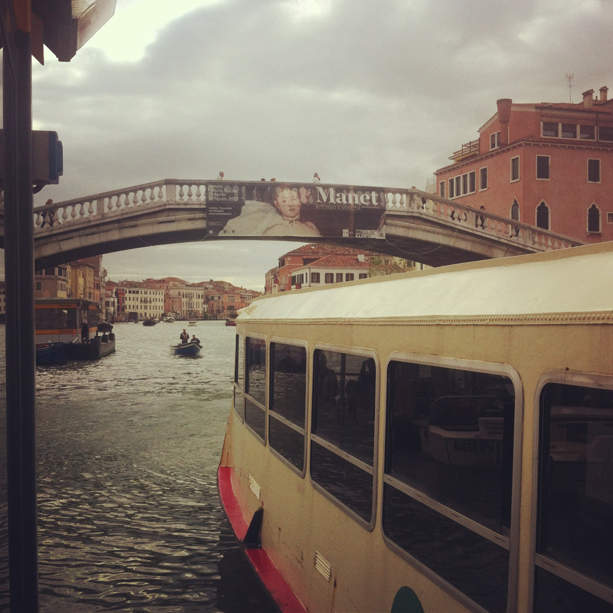 ManetRitorno-a-Venezia-004