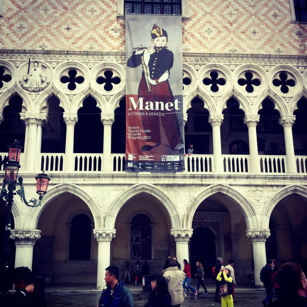 ManetRitorno-a-Venezia-005