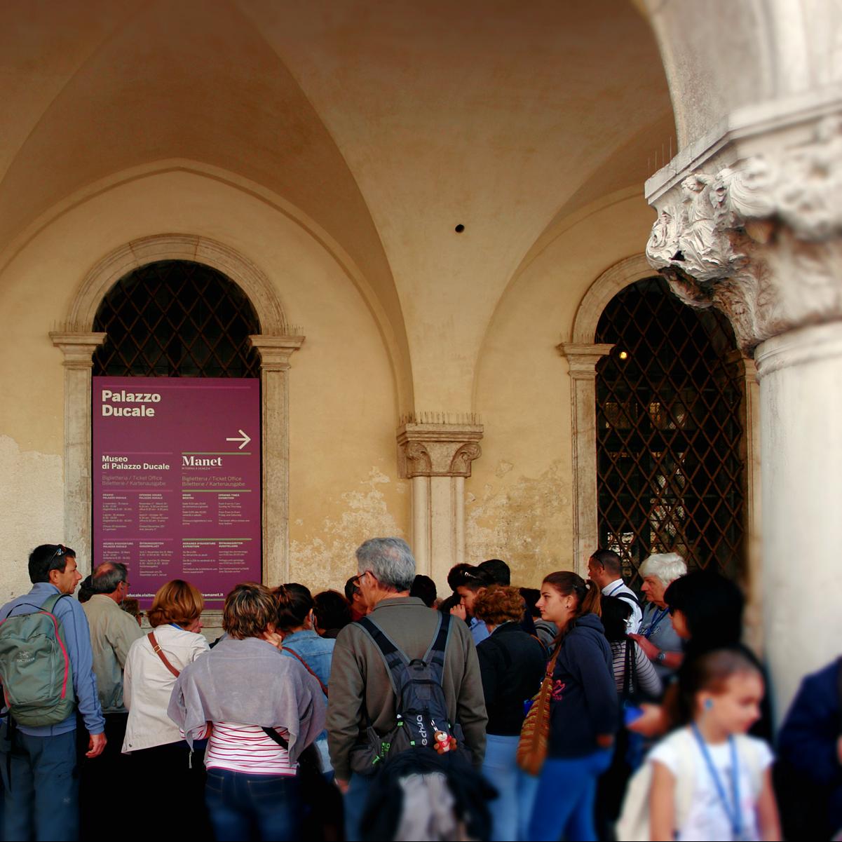 ManetRitorno-a-Venezia-013