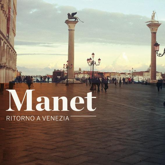 ManetRitorno-a-Venezia