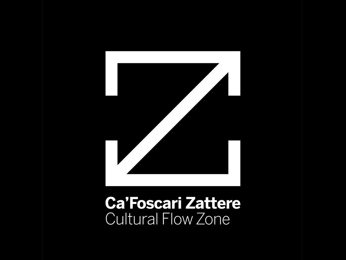 Ca-Foscari-Zattere-001