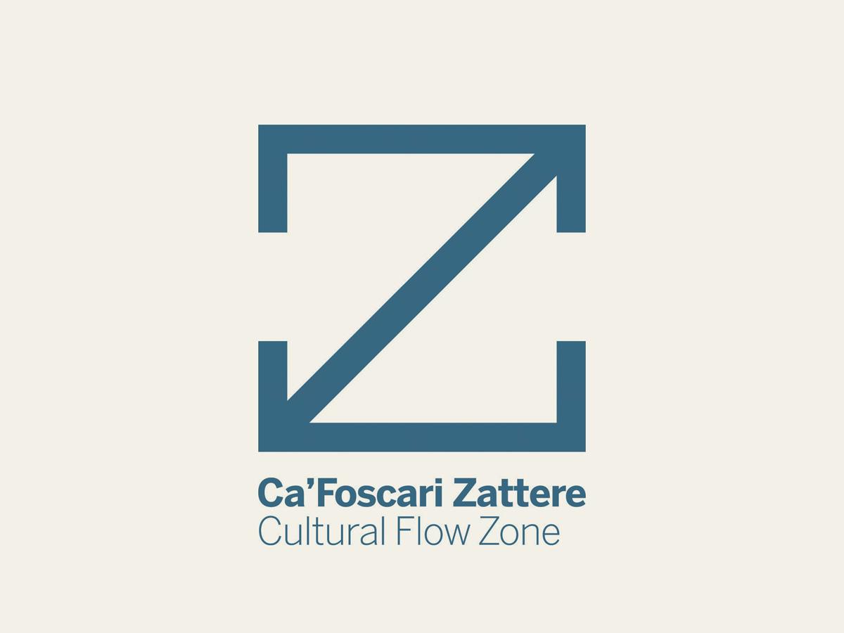 Ca-Foscari-Zattere-002