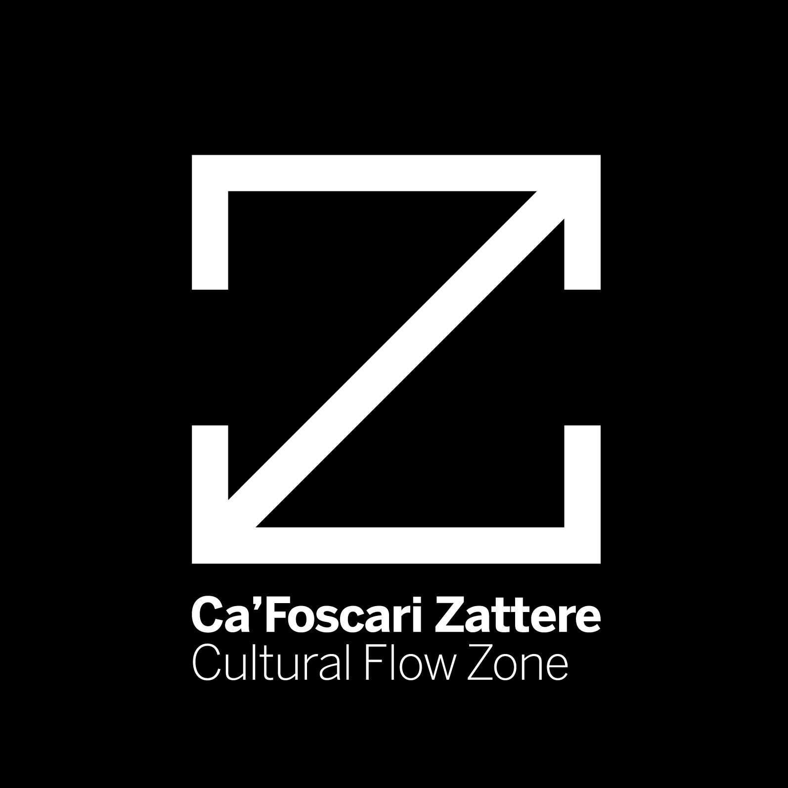 Ca-Foscari-Zattere