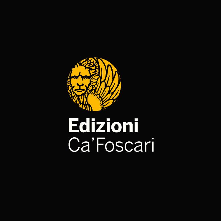 Edizioni-Ca-Foscari-001