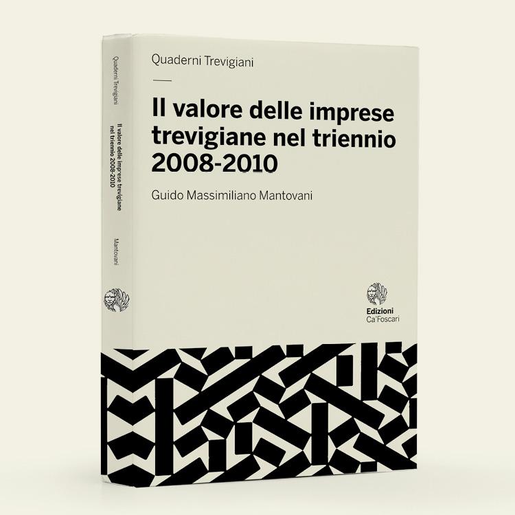 Edizioni-Ca-Foscari-004