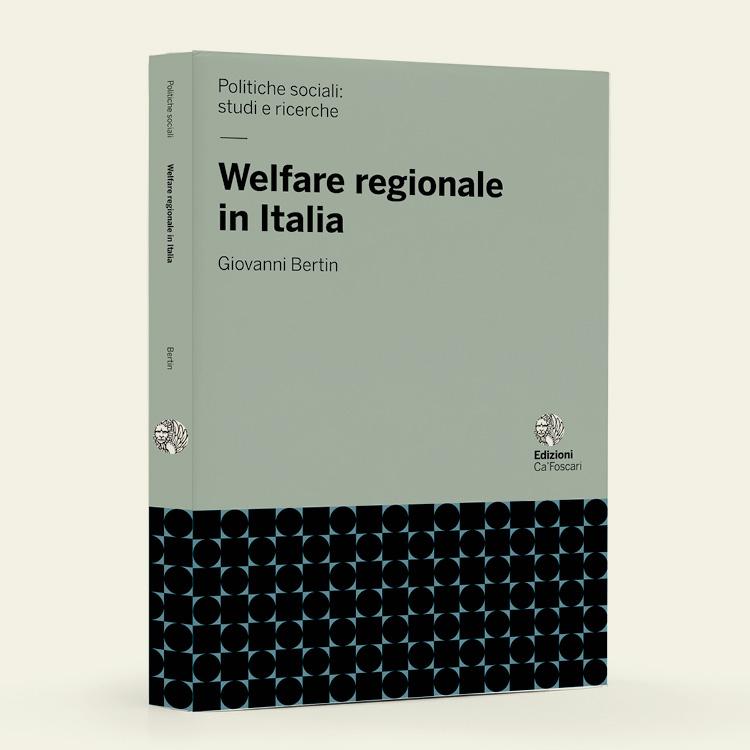 Edizioni-Ca-Foscari-005