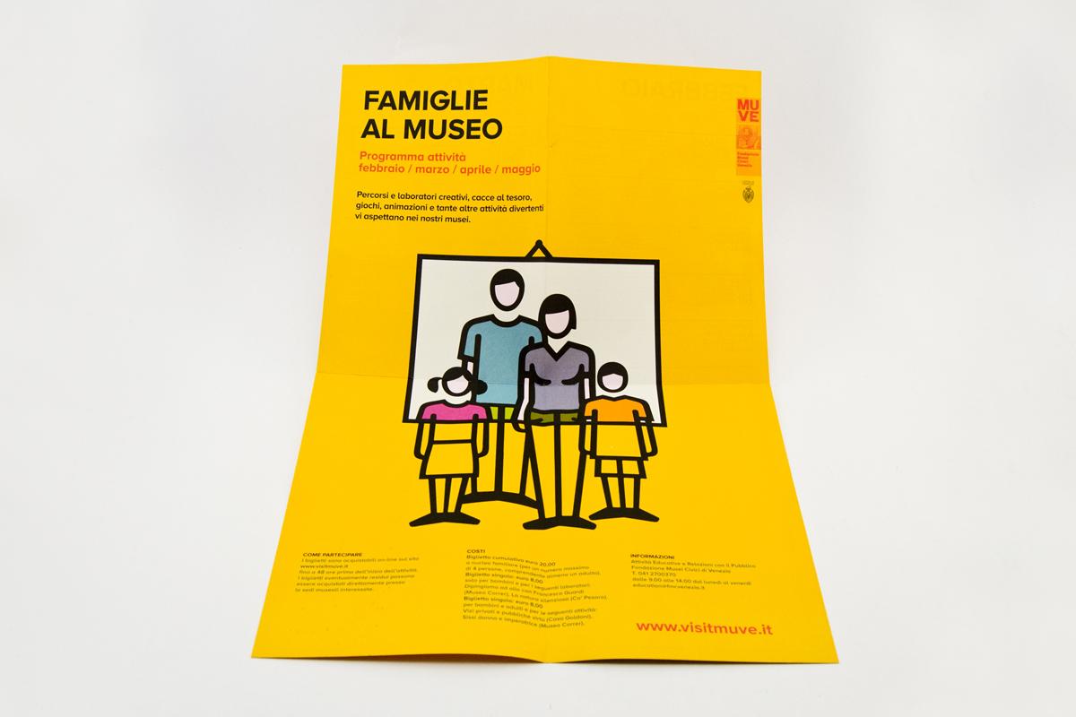 Famiglie-al-Museo-006