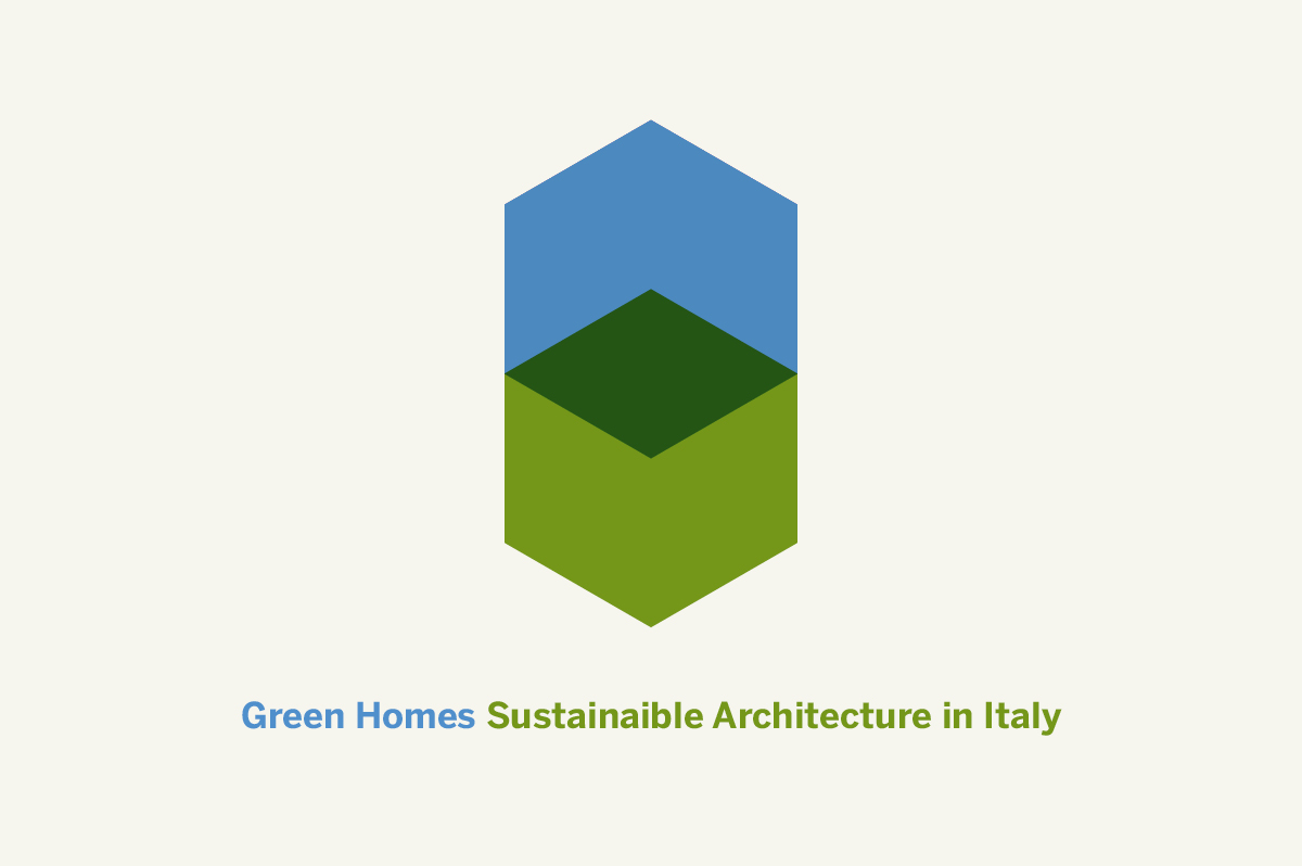 Green-Homes-001