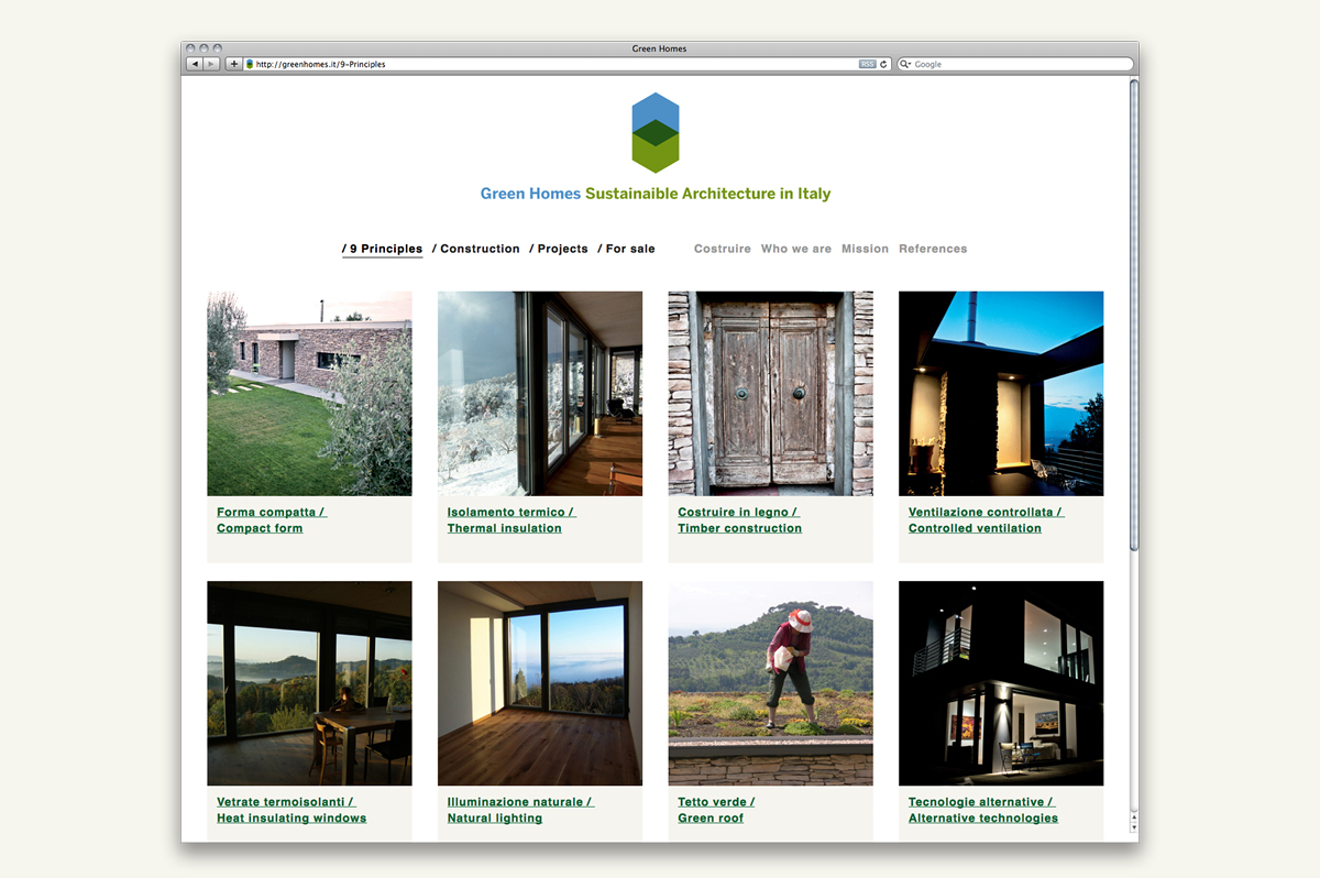 Green-Homes-008