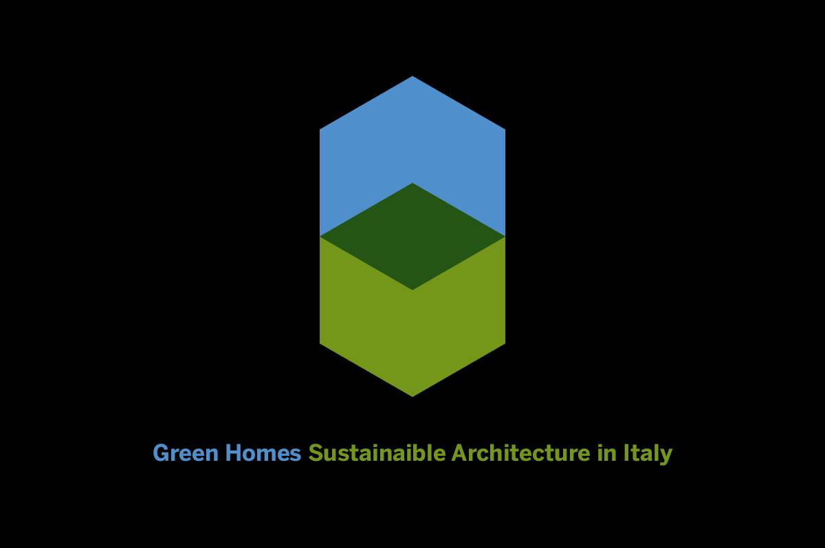 Green-Homes-012