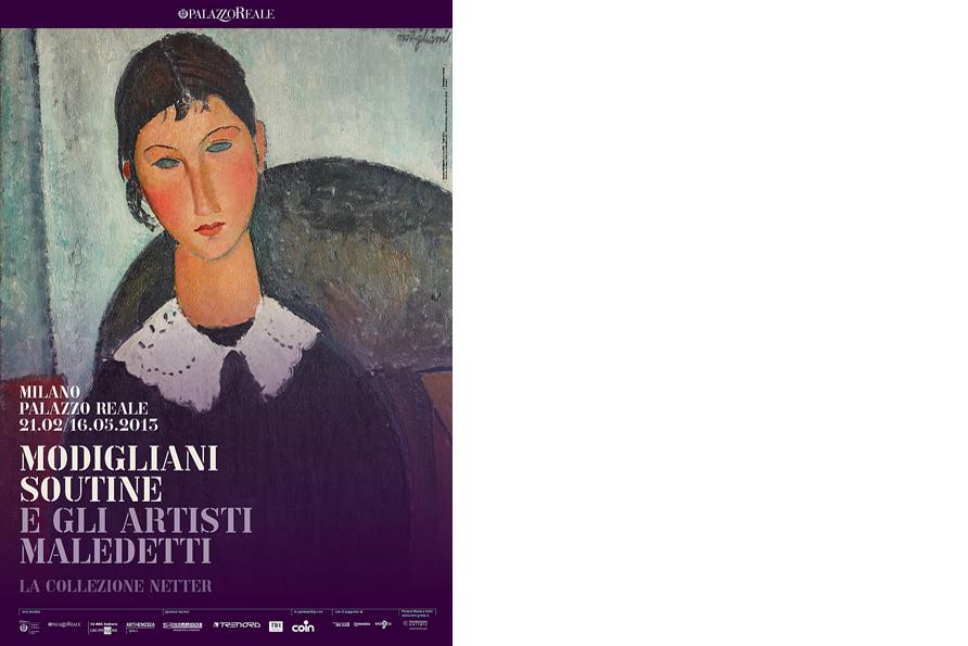 Modigliani-Soutine-gli-artisti-maledetti-001