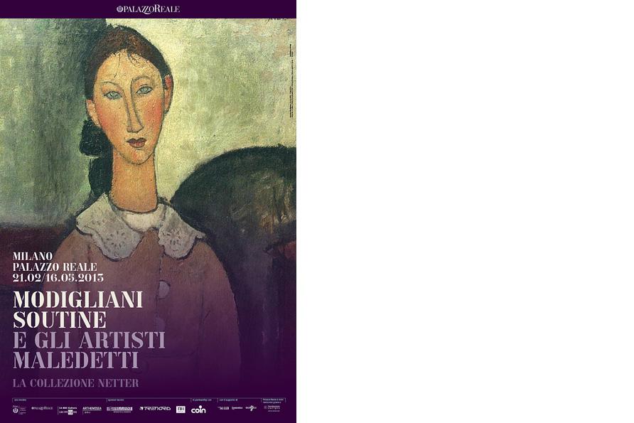 Modigliani-Soutine-gli-artisti-maledetti-002