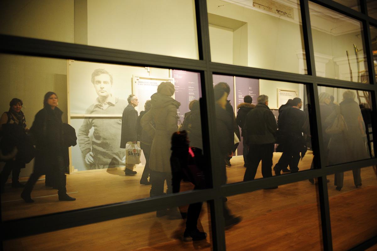 Modigliani-Soutine-gli-artisti-maledetti-004