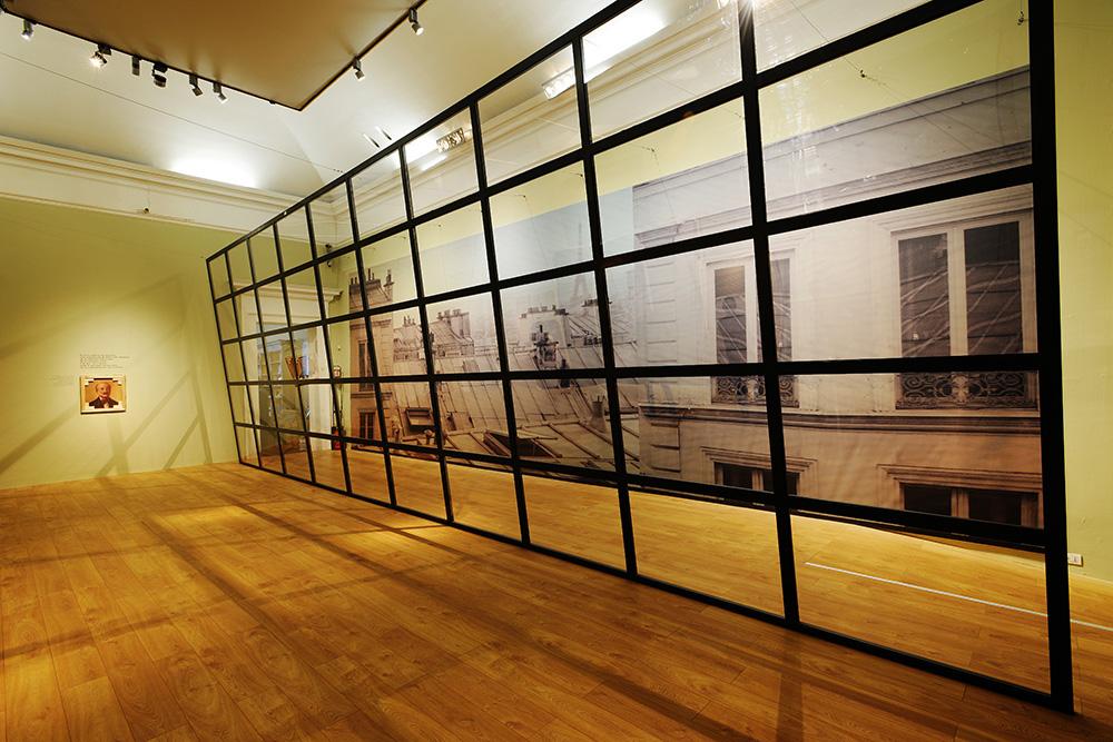 Modigliani-Soutine-gli-artisti-maledetti-005