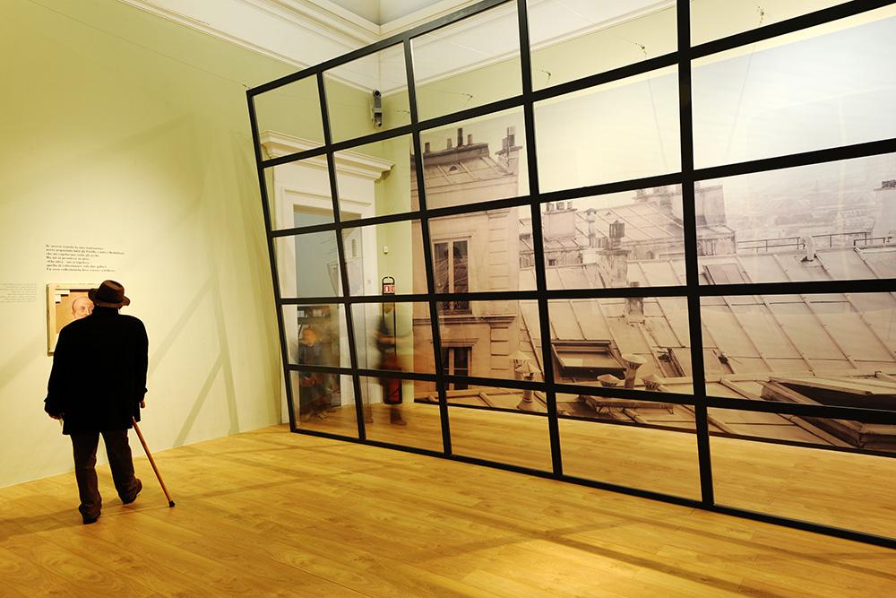 Modigliani-Soutine-gli-artisti-maledetti-006